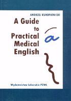 Definicja A guide to practical medical słownik