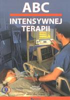 Definicja ABC intensywnej terapii słownik