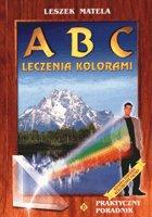 Definicja ABC leczenia kolorami słownik