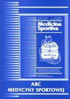 Definicja ABC medycyny sportowej słownik