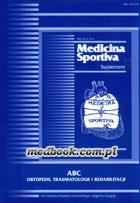 Definicja ABC ortopedii, traumatologii słownik