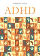 Definicja ADHD słownik