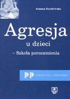 Definicja Agresja u dzieci - szkoła słownik