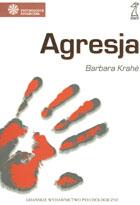 Definicja Agresja słownik