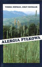 Definicja Alergia pyłkowa słownik