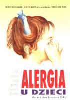 Definicja Alergia u dzieci - jak słownik