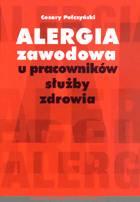 Definicja Alergia zawodowa u słownik