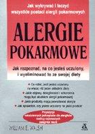 Definicja Alergie pokarmowe słownik