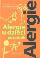 Definicja Alergie u dzieci. Poradnik słownik