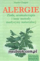 Definicja ALERGIE Zioła, aromaterapia i słownik