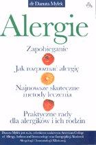 Definicja Alergie słownik