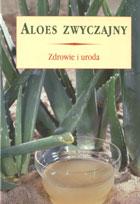 Definicja Aloes zwyczajny - zdrowie i słownik