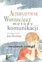 Definicja Alternatywne i wspomagające słownik