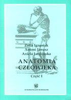 Definicja Anatomia człowieka cz. 1-2 słownik