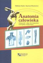 Definicja Anatomia człowieka słownik