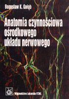 Definicja Anatomia czynnościowa słownik