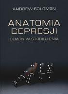 Definicja Anatomia depresji - demon w słownik