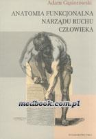 Definicja Anatomia funkcjonalna narządu słownik