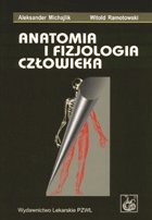 Definicja Anatomia i fizjologia słownik
