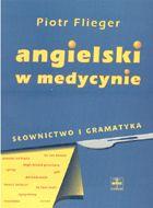 Definicja Angielski w medycynie słownik