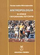 Definicja Antropologia w sporcie i słownik
