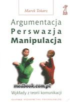 Definicja Argumentacja, perswazja słownik