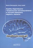 Definicja Aspekty diagnostyczne i słownik