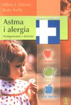 Definicja Astma i alergia słownik