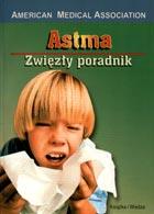 Definicja Astma - zwięzły poradnik słownik