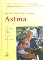 Definicja Astma słownik