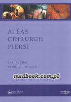 Definicja Atlas chirurgii piersi słownik