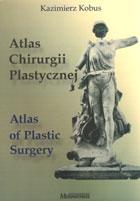 Definicja Atlas chirurgii plastycznej słownik