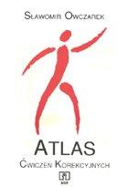 Definicja Atlas ćwiczeń korekcyjnych słownik