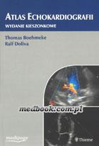 Definicja Atlas echokardiografii słownik