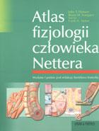 Definicja Atlas fizjologii człowieka słownik