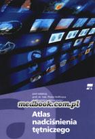 Definicja Atlas nadciśnienia tętniczego słownik