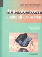 Definicja Atlas obrazowy anatomii słownik