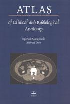 Definicja Atlas of Clinical and słownik
