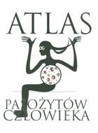 Definicja Atlas pasożytów człowieka słownik