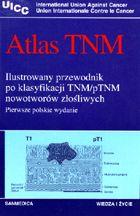 Definicja Atlas TNM słownik
