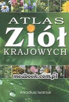 Definicja Atlas ziół krajowych słownik