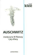 Definicja Auschwitz - medycyna III słownik