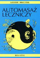 Definicja Automasaż leczniczy słownik