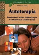 Definicja AUTOTERAPIA - zastosowanie słownik