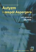 Definicja Autyzm i zespół Aspergera słownik
