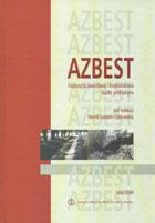 Definicja AZBEST - ekspozycja zawodowa słownik