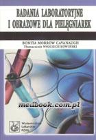 Definicja Badania laboratoryjne i słownik