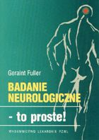 Definicja Badanie neurologiczne - to słownik