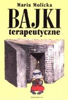 Definicja Bajki terapeutyczne słownik
