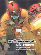 Definicja Basic Trauma Life Support dla słownik